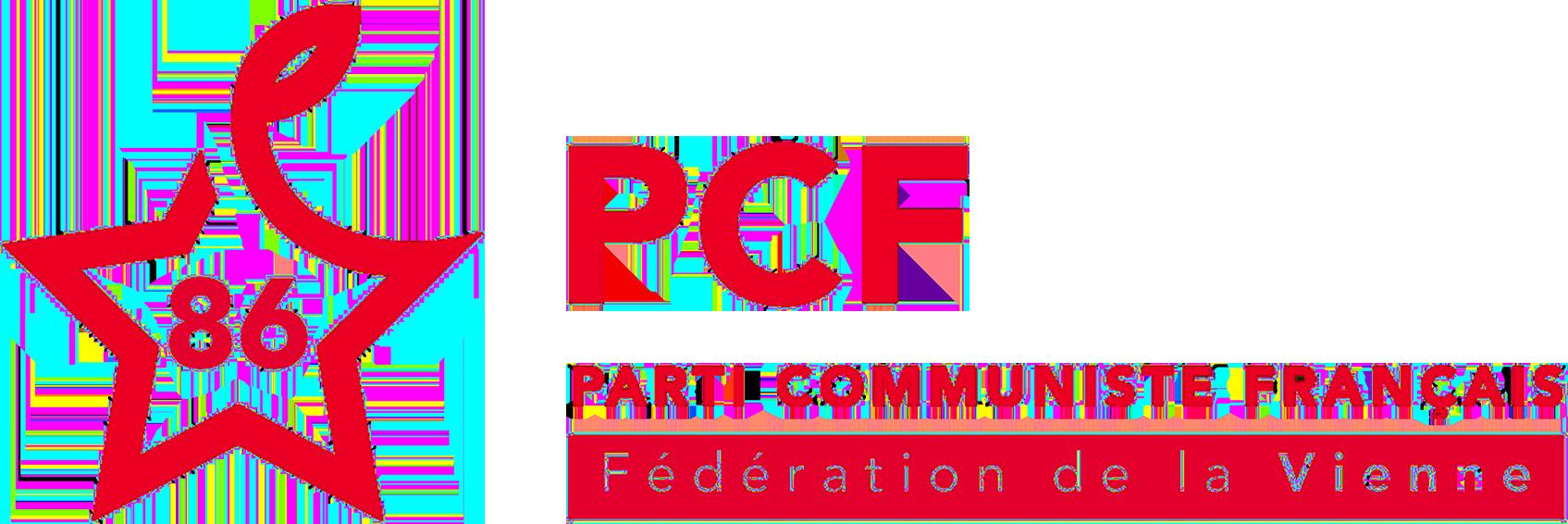 PCF 86